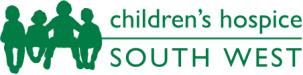 Charlton farm logo